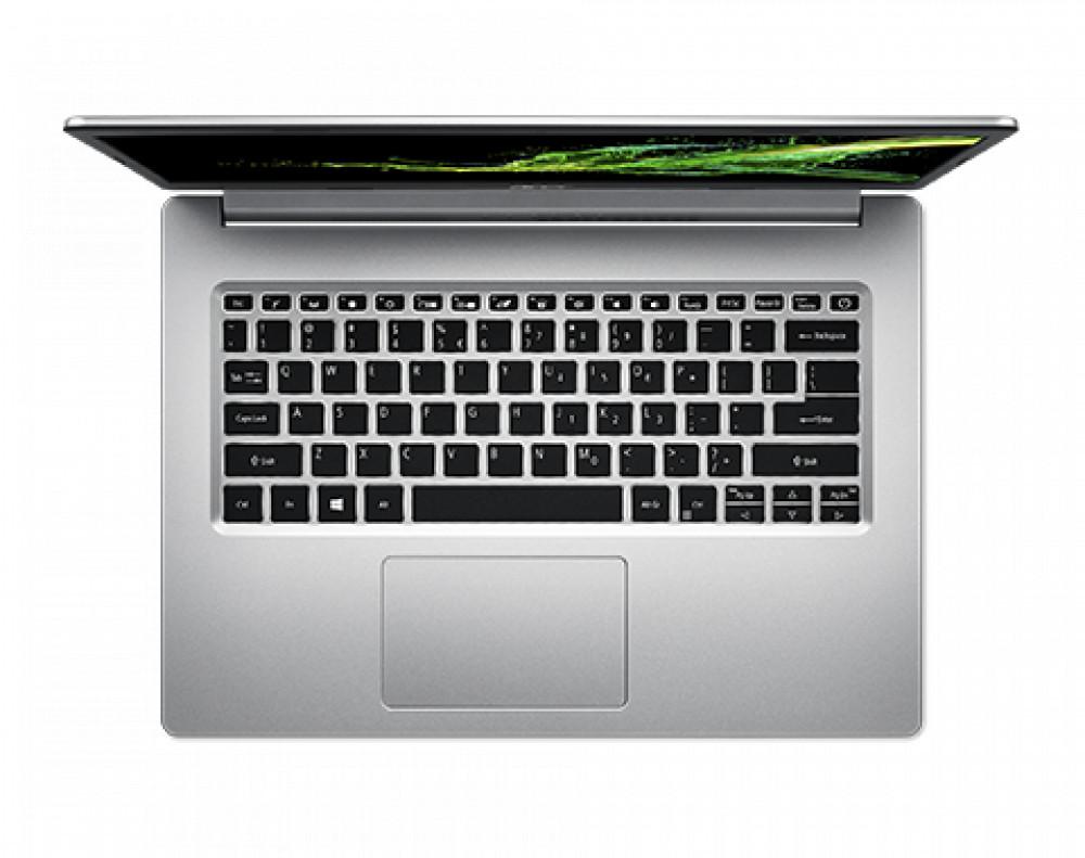 Acer Aspire 5 A514-52-799B NX.HMHAA.002