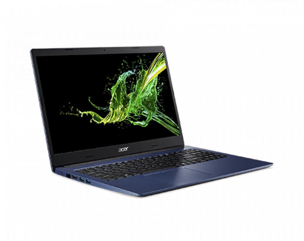 Acer Aspire 3 A315-55G-59LS NX.HNTAA.001