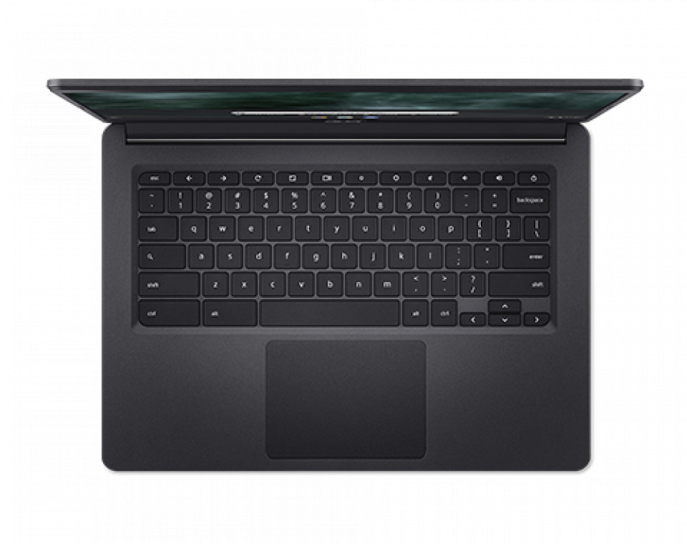 Acer Chromebook 14 C933-C7GM NX.