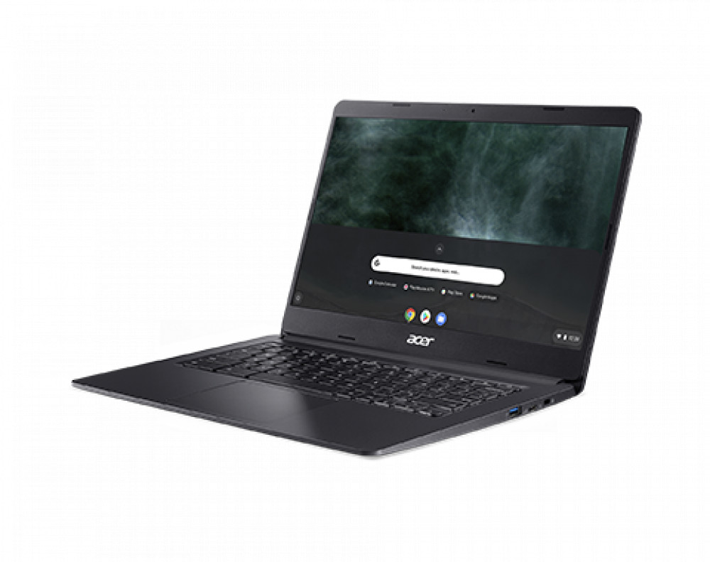 Acer Chromebook 14 C933-C2QR NX.