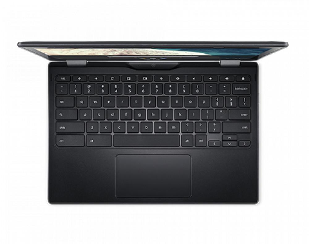 Acer Chromebook R752T-C3M5 NX.