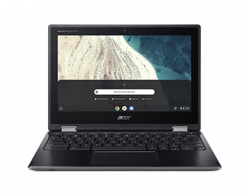 Acer Chromebook R752TN-C5J5 NX.