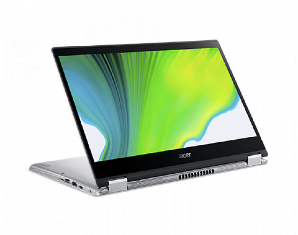 Acer Spin 3 SP314-54N-77L5 NX.HQ7AA.00A
