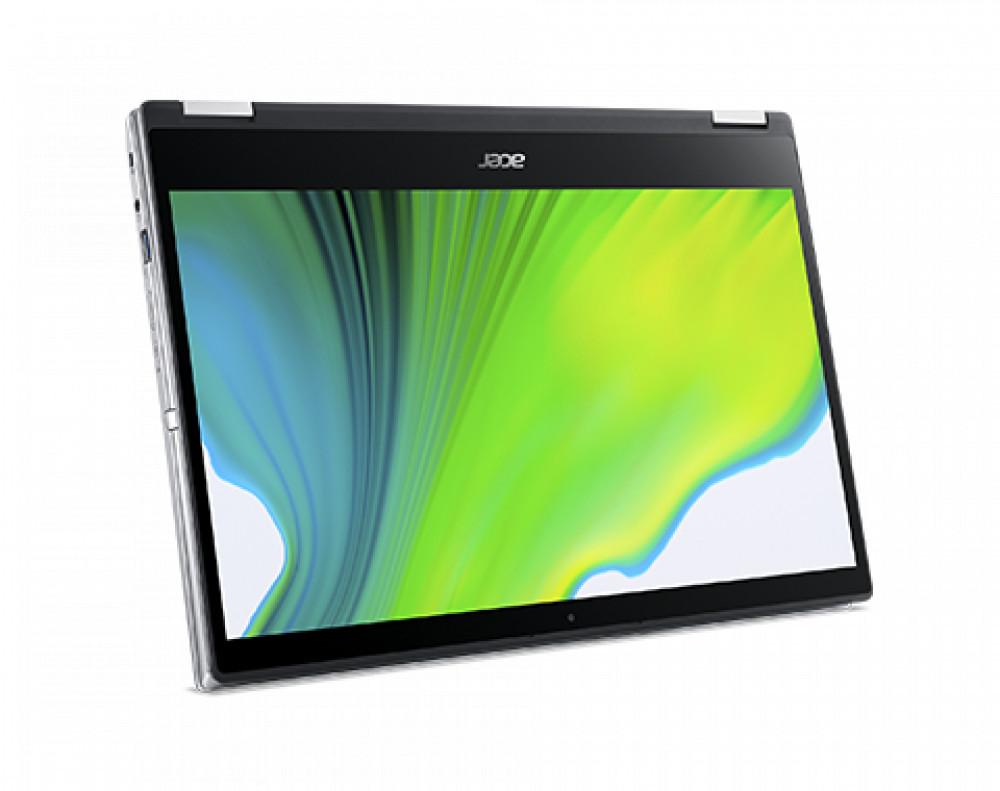 Acer Spin 3 SP314-54N-314V NX.HQ7AA.00B