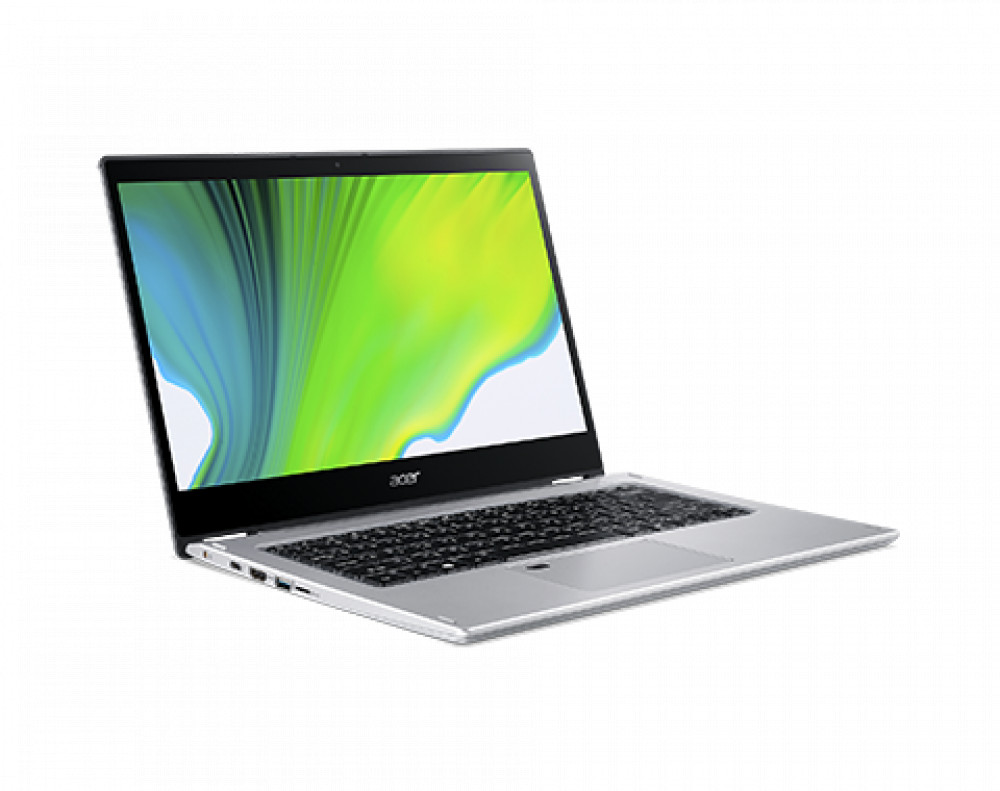 Acer Spin 3 SP314-54N-53BF NX.HQ7AA.00C
