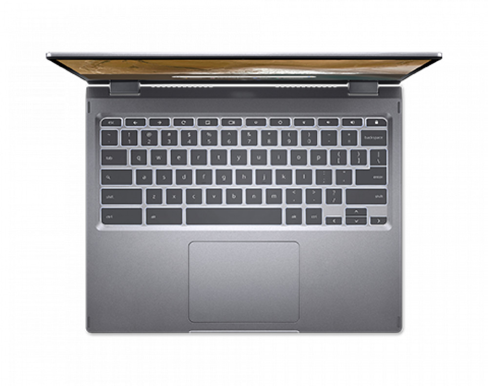 Acer Chromebook CP713-2W-79H3 NX.HQBAA.003