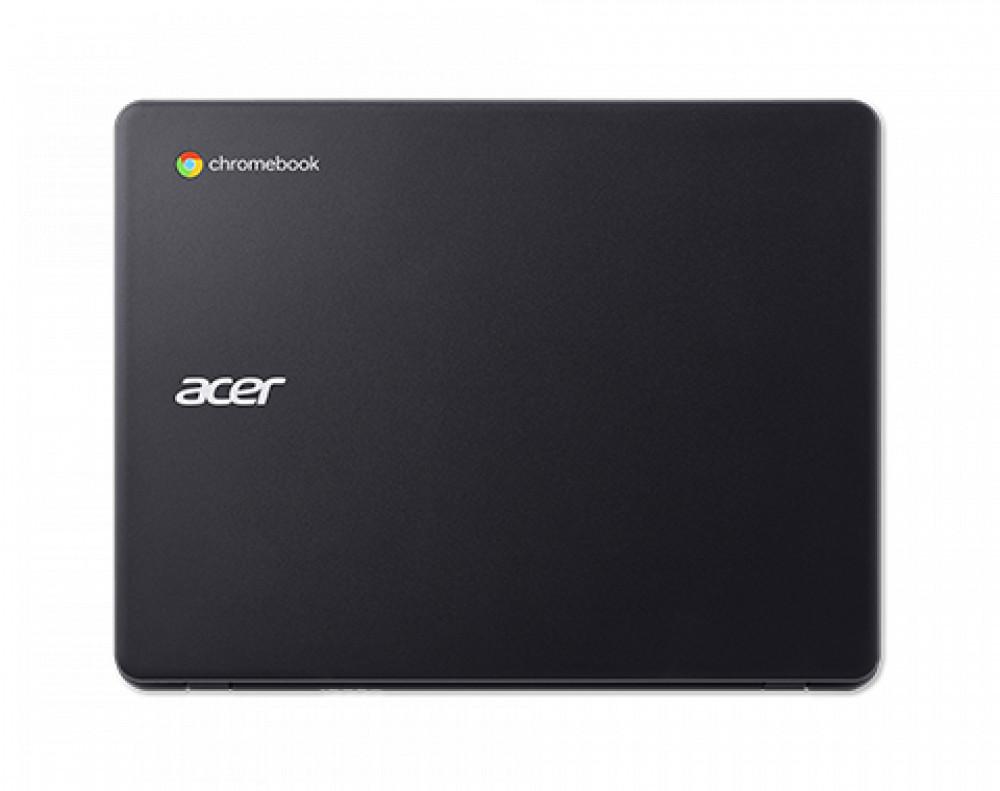 Acer Chromebook C871-328J NX.HQEAA.003