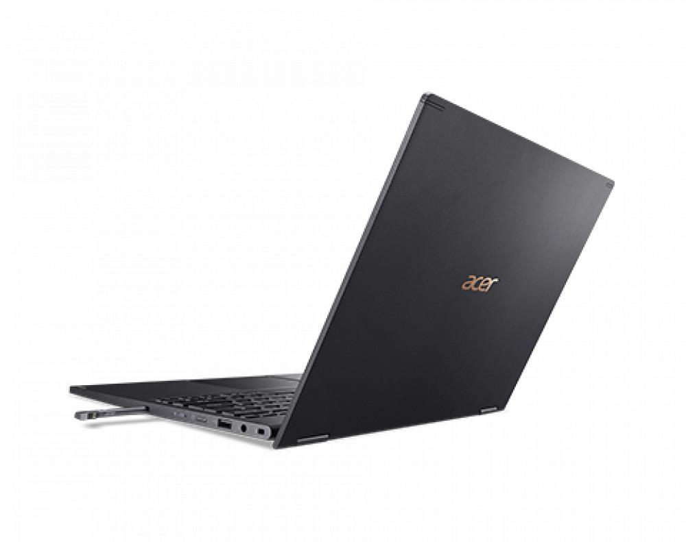 Acer Spin 5 SP513-54N-74V2 NX.HQUAA.006