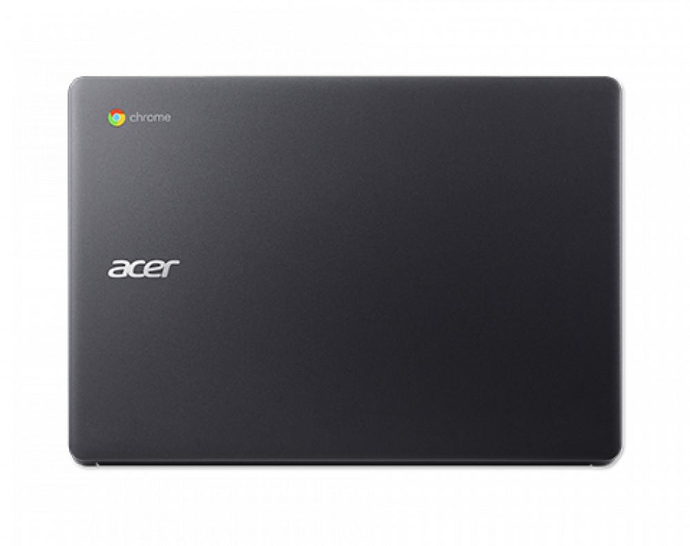 Acer Chromebook 14 C933T-P8SM NX.HR4AA.002