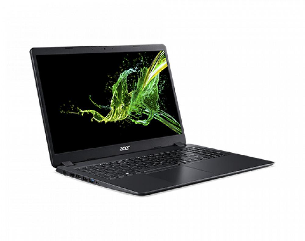 Acer Aspire 3 A315-56-38MZ NX.HS5AA.001