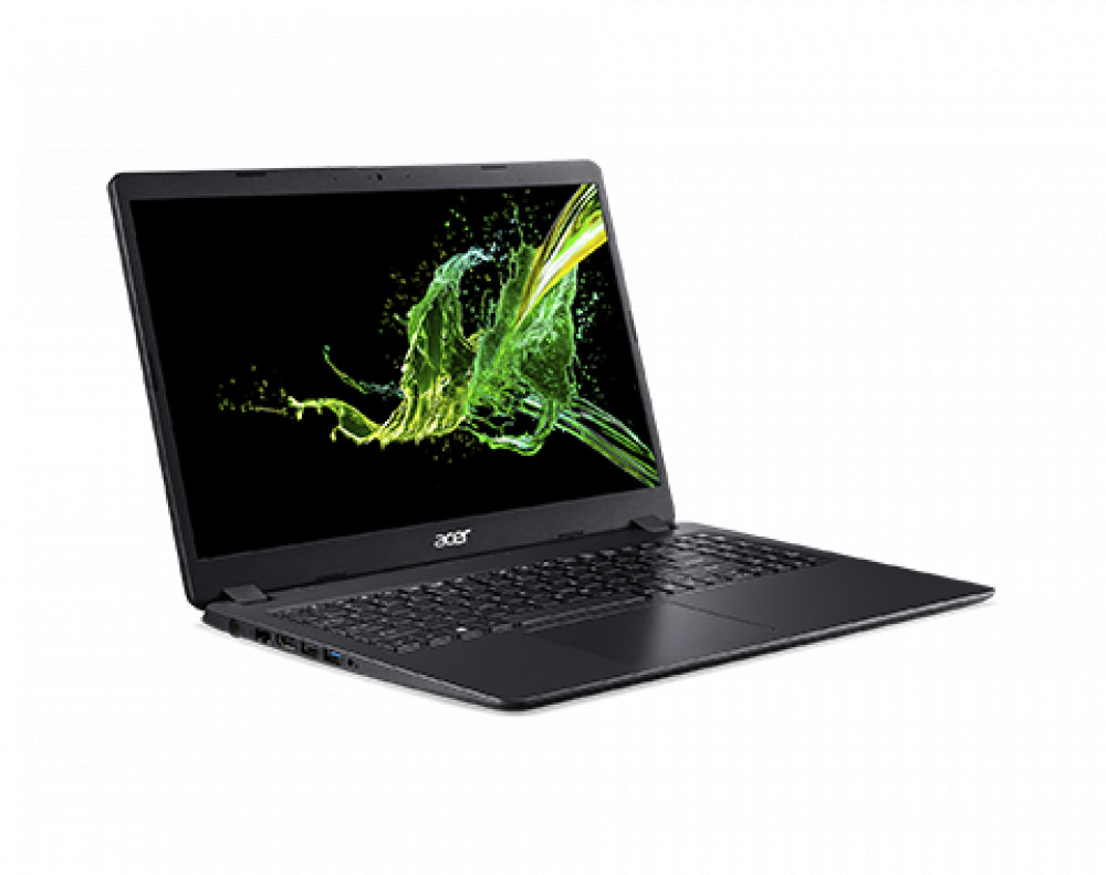 Acer Aspire 3 A315-56-59DU NX.HS5AA.002