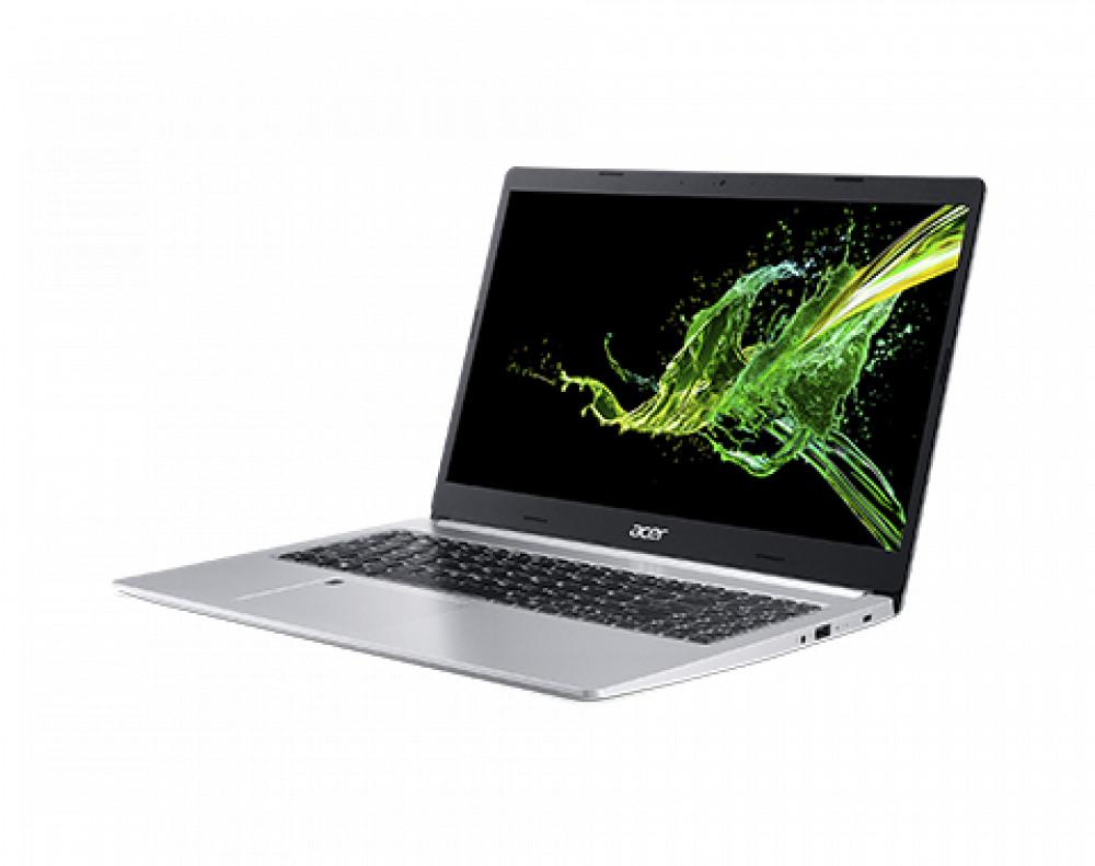 Acer Aspire 5 A515-55-378V NX.HSMAA.001