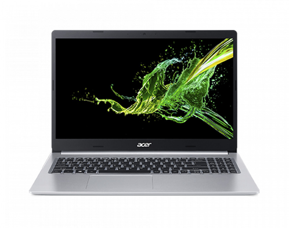 Acer Aspire 5 A515-55-78S9 NX.HSMAA.002