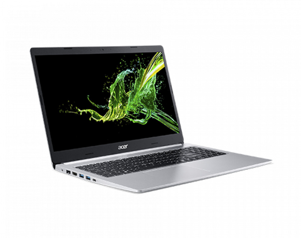 Acer Aspire 5 A515-55-576H NX.HSMAA.003