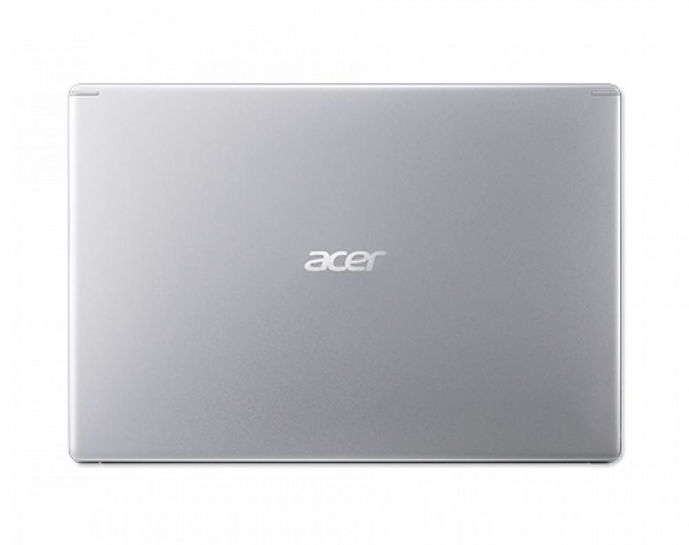 Acer Aspire 5 A515-55-35SE NX.HSPAA.00A