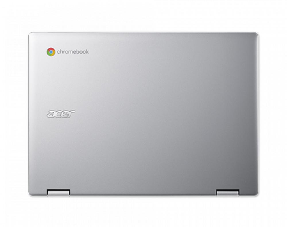 Acer Chromebook CP311-3H-K23X NX.HUVAA.005