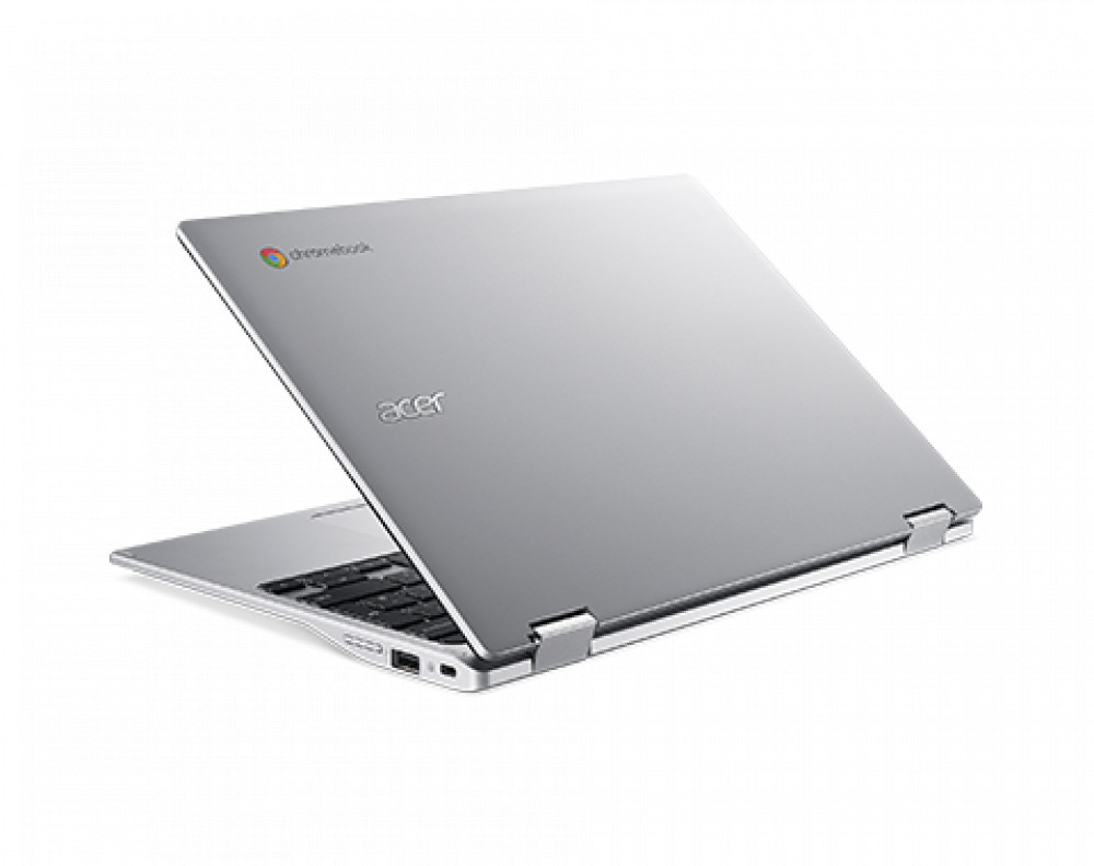 Acer Chromebook CP311-3H-K3WL NX.HUVAA.006