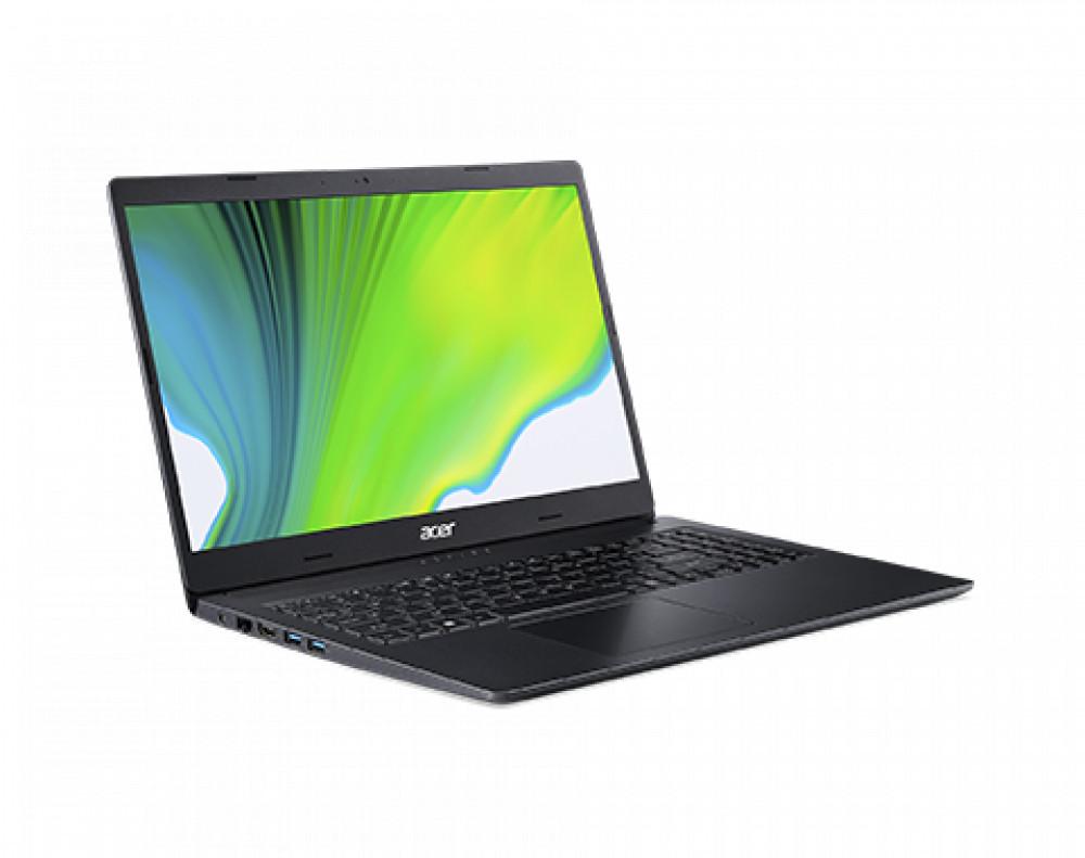 Acer Aspire 3 A315-23-R4PF NX.HVTAA.002