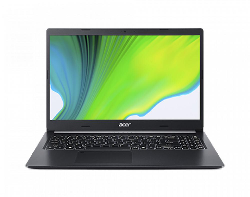 Acer Aspire 5 A515-44-R2 NX.HW3AA.001