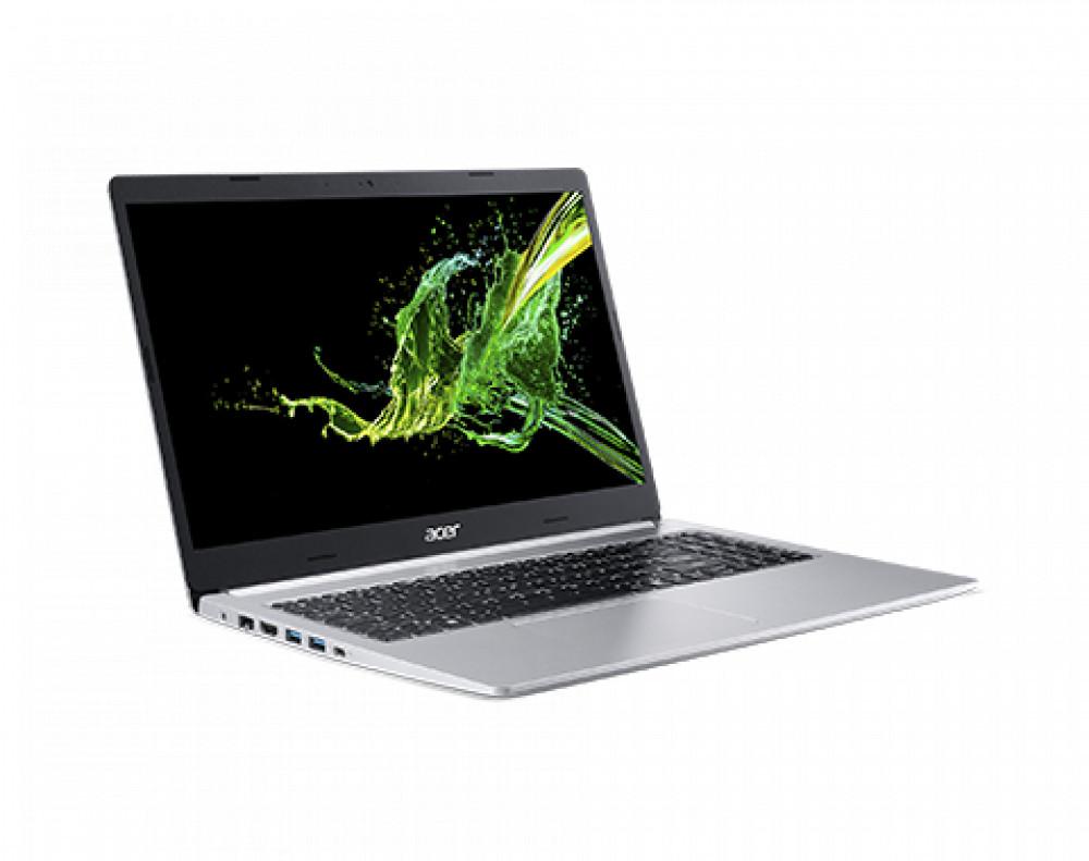 Acer Aspire 5 A515-44-R2SA NX.HW4AA.002