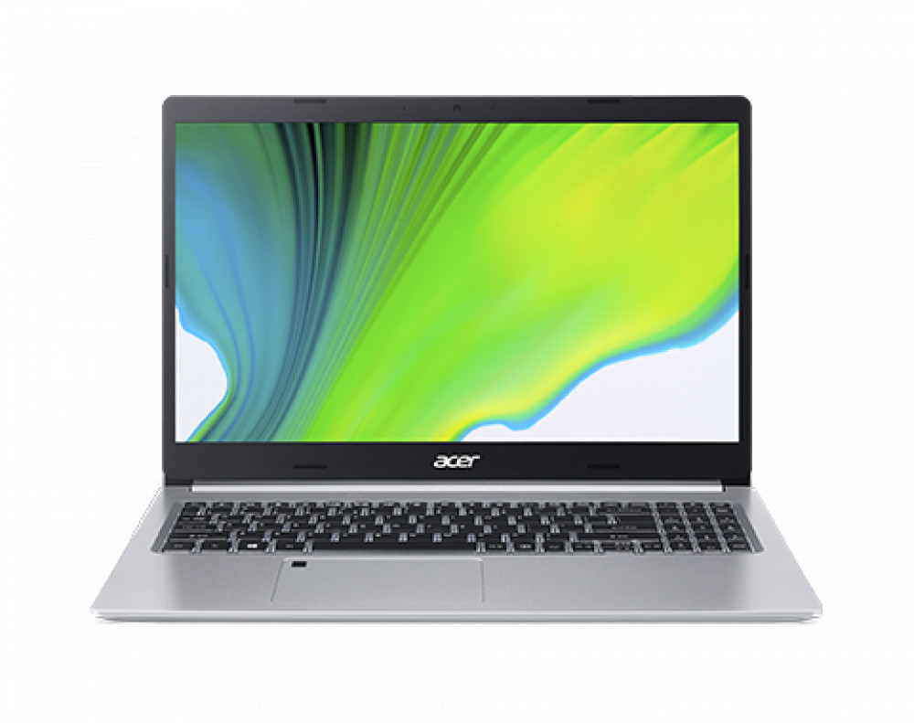 Acer Aspire 5 A515-44G-R83X NX.HW6AA.001