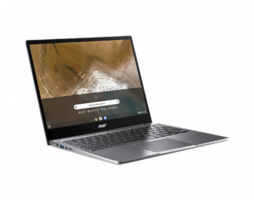 Acer Chromebook CP713-2W-5874 NX.HWNAA.001