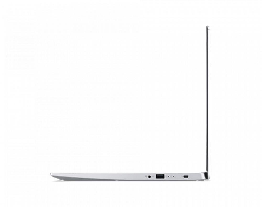 Acer Aspire 5 A515-55G-575S NX.HZFAA.001