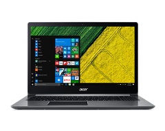 Acer Swift 3 SF315-41G-R6MP NH.GV8AA.001