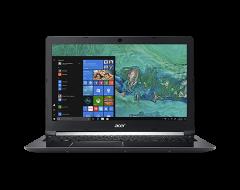Acer Aspire 7 A715-72G-72ZR NH.GXCAA.006