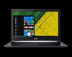 Acer Aspire 7 A717-72G-700J NH.GXEAA.005