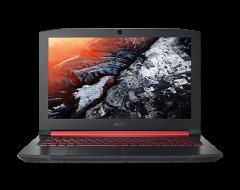 Acer Nitro 5 AN515-53-55G9 NH.Q3YAA.001