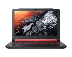 Acer Nitro 5 AN515-53-7366 NH.Q3YAA.003