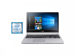 Samsung Notebook 7 NP740U5M-X01US
