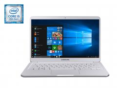 Samsung Notebook 9 NP900X3T-K01US