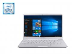 Samsung Notebook 9 NP900X3T-K02US