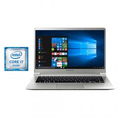 Samsung Notebook 9 NP900X5L-K02US