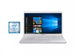 Samsung Notebook 9 NP900X5N-L01US