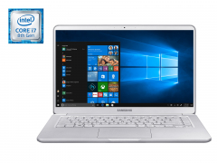 Samsung Notebook 9 NP900X5T-X01US
