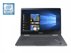 Samsung Notebook 9 NP940X5N-X01US