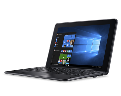 Acer One 10 S1003-15NJ NT.LCQAA.004
