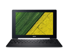 Acer Switch V 10 SW5-017P-17JJ NT.LCWAA.002