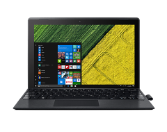 Acer Switch 3 SW312-31-P946 NT.LDRAA.003