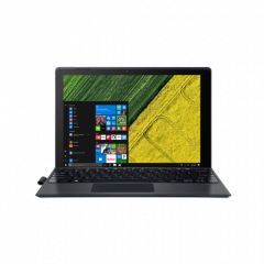 Acer Switch 5 SW512-52-55YD NT.LDSAA.001