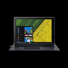 Acer Switch 5 SW512-52-77CB NT.LDSAA.005