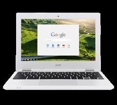 Acer Chromebook 11 CB3-132-C9M7 NX.G4XAA.001