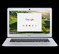 Acer Chromebook 14 CB3-431-C5FM NX.GC2AA.007