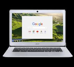 Acer Chromebook 14 CB3-431-C0MZ NX.GC2AA.021
