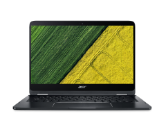 Acer Spin 7 SP714-51-M24B NX.GKPAA.006