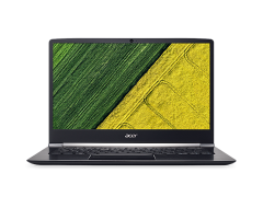 Acer Swift 5 SF514-51-706K NX.GLDAA.002