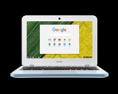 Acer Chromebook 11 CB311-7HT-C7EK NX.GN4AA.001